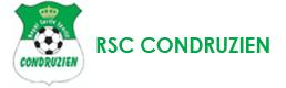 RSC Condruziens