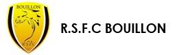 RSFC Bouillon