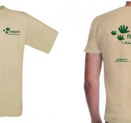 T-Shirts promotionnels