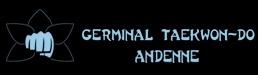 Germinal Taekwon-Do Andenne