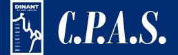 C.P.A.S. de Dinant