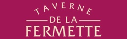 Taverne de la Fermette (Rochehaut)