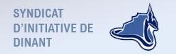 Syndicat d'initiative de Dinant