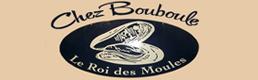 Chez Bouboule (Dinant)