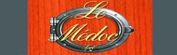 Le Médoc (Charleroi Ville2)