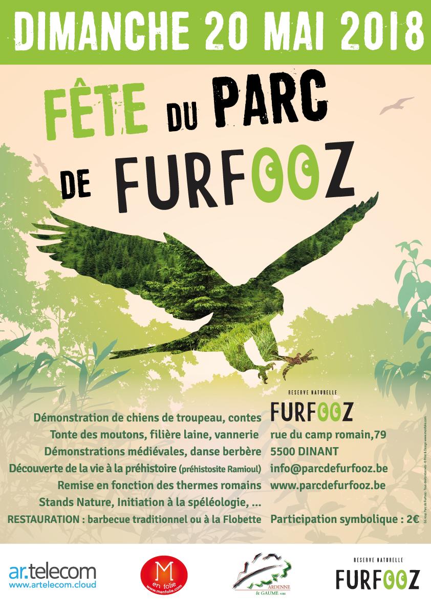 AFF-pour-FB-png
