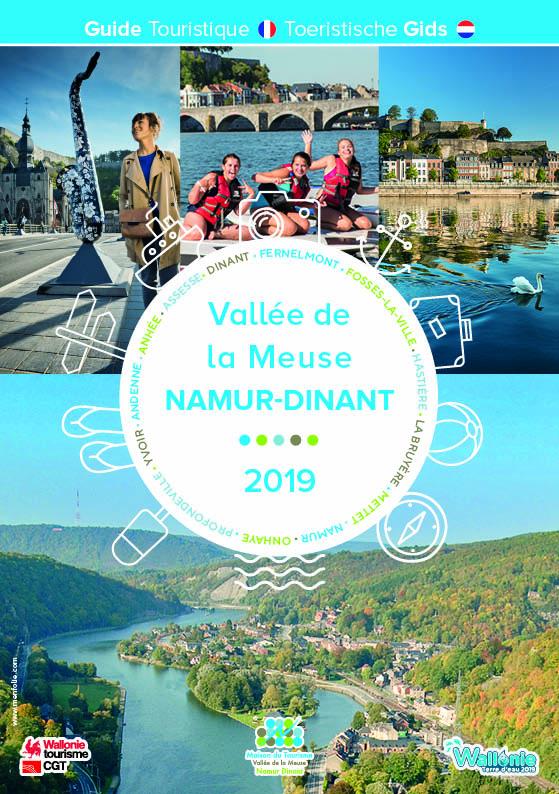 Guides 2019 pour web basse def. www.menfolie