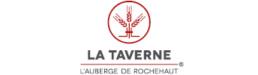 Taverne de Rochehaut