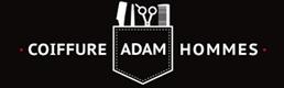 Coiffure Adam (Dour)