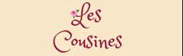 Les Cousines (Annevoie)