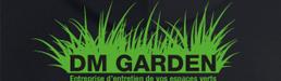 DM Garden
