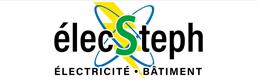 ElecSteph