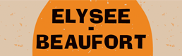 Elysée Beaufort (Huy)