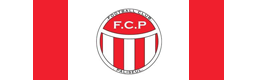 Football Club Paliseul