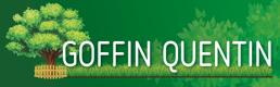 Goffin Quentin