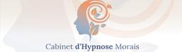 Cabinet d'hypnose Morais
