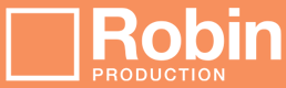 Robin Productions (Paris)