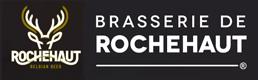 Brasserie de Rochehaut