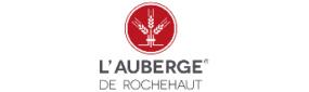 Auberge de la Ferme (Rochehaut)