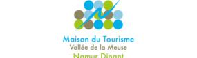 Maison du Tourisme Namur – Dinant