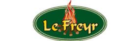 Le Freyr (Dinant)