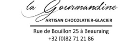 La Gourmandine (Beauraing)