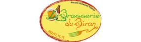 Brasserie du Biran (Beauraing)