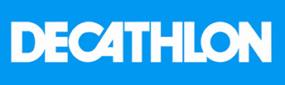 Decathlon (La Roche)