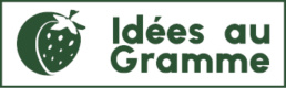 Idées au gramme (Wépion)