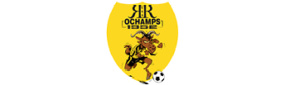 Ochamps Football