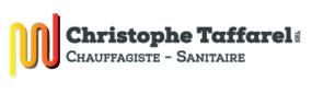 Christophe Taffarel SRL